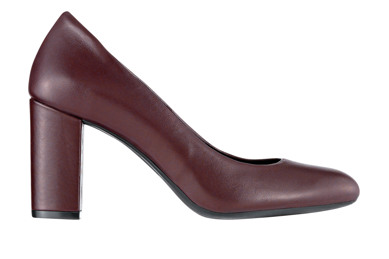 1475d999cd7 Χειμερινά Γυναικεία Ανατομικά παπούτσια Naturelle Apollon ...