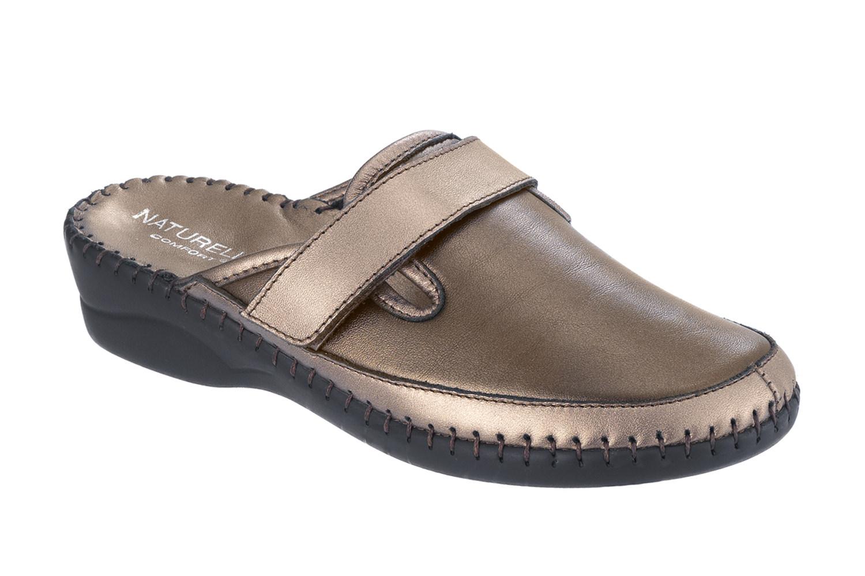 980b92b5f6a Χειμερινά Γυναικεία Ανατομικά παπούτσια Naturelle Apollon ...