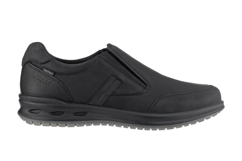 47ad00c46ba Χειμερινά Γυναικεία Ανατομικά παπούτσια Natur Uomo International AW2019