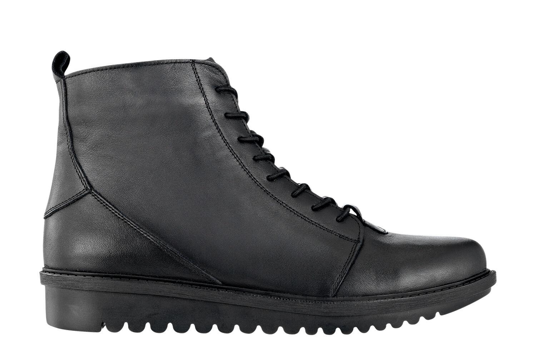 2102 Μαύρο