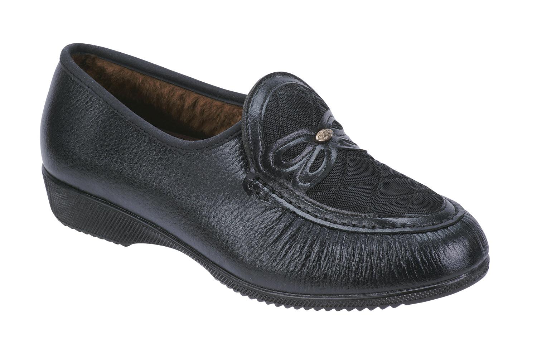 149bd2c2247 Χειμερινά Γυναικεία Ανατομικά παπούτσια Otafuku Apollon ...